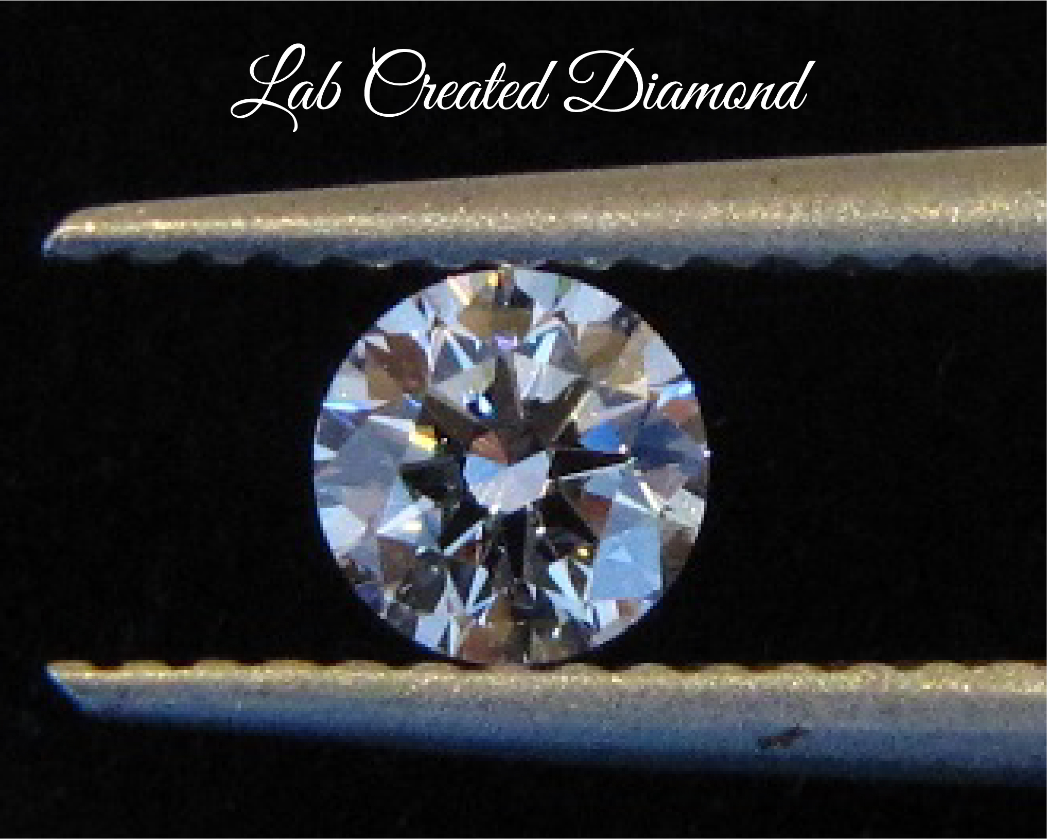 Tips to Choose the Perfect Lab Created Diamonds