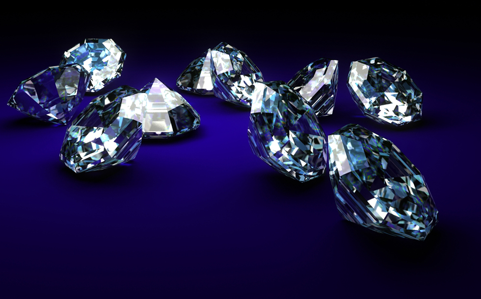 Are Lab Diamonds A Good Investment