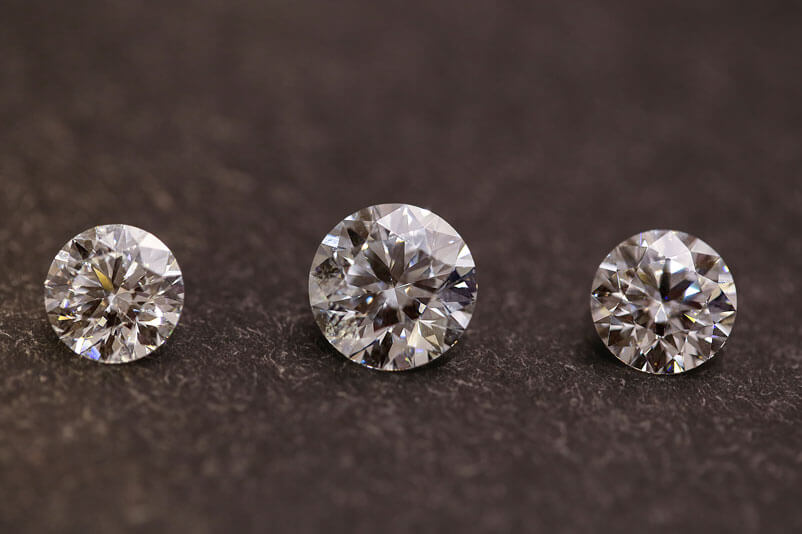 Why Real Synthetic Diamonds are Cost-Effective